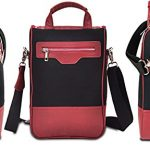 Vetelli-Wine-Carrier-Wine-Tote-Bag-Leather-WineChampagne-Cooler-Case-0-0