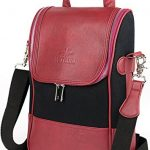Vetelli-Wine-Carrier-Wine-Tote-Bag-Leather-WineChampagne-Cooler-Case-0