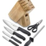 Victorinox-7-Piece-Knife-Set-with-Block-Rosewood-Handles-0