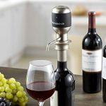 Vinaera-Worlds-First-Electronic-Wine-Spirit-Aerator-Dispenser-0-0