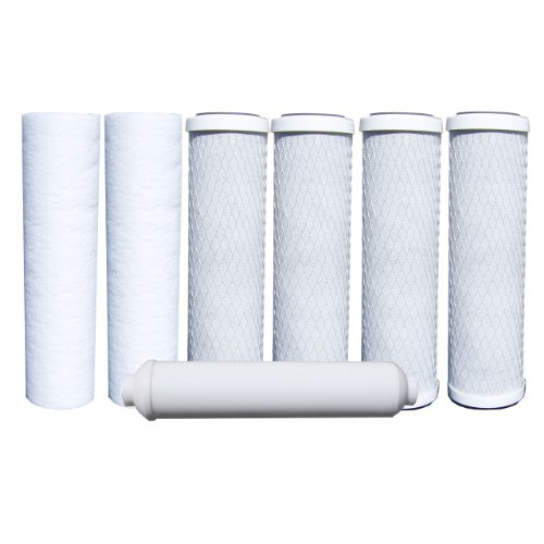 Watts-7-PK-RO-Filters-Premier-1-Year-5-Stage-Reverse-Osmosis-Replacement-Filter-Kit-0