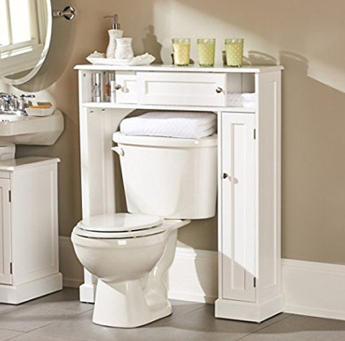 Weatherby-Bathroom-Over-the-Toilet-Storage-Cabinet-Walnut-0-0