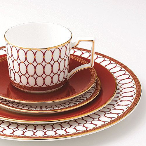 Wedgwood-Renaissance-Gold-5-Piece-Place-Setting-0-0