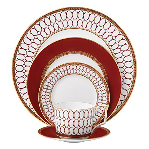 Wedgwood-Renaissance-Gold-5-Piece-Place-Setting-0