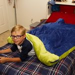 Weighted-Blanket-for-Autism-Anxiety-Great-for-Sensory-Processing-Disorder-0-0