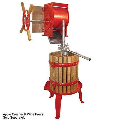 Weston-Fruit-and-Wine-Press-0-1