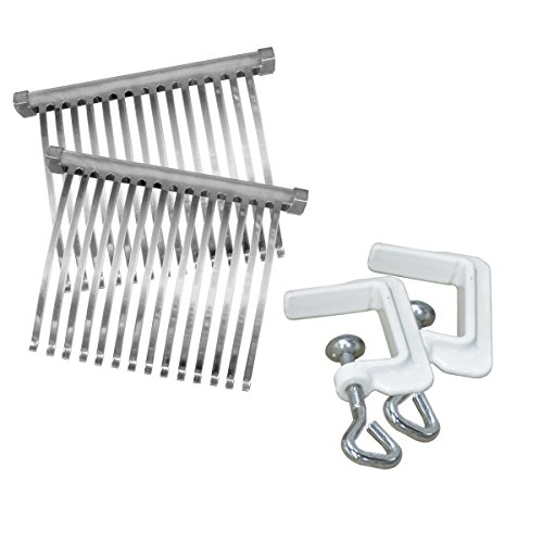 Weston-Manual-Meat-Cuber-Tenderizer-Dual-Support-0-1