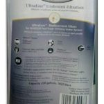 Whirlpool-WHEEDF-Fiters-1-2-UltraEase-Replacement-Filters-for-WHED20-Dual-Stage-Drinking-Water-System-Includes-Replacement-Battery-for-EZ-Change-Indicator-Light-270-Gallons-1022-Liters-for-UltraEase-U-0