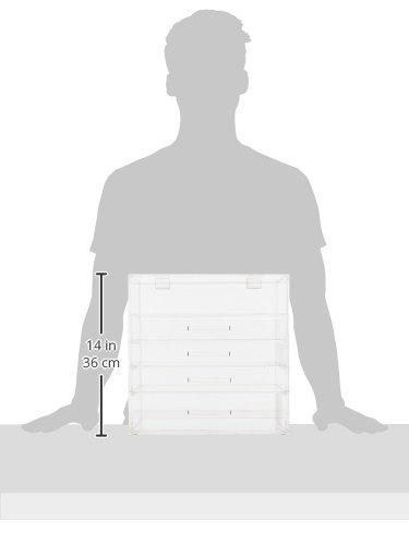 Whitmor-Acrylic-Cosmetic-Organizer-0