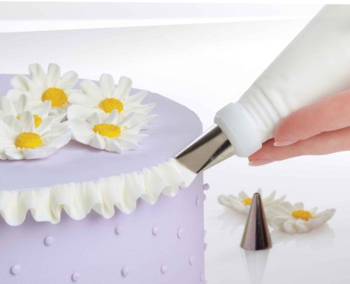Wilton-2109-0309-Ultimate-Professional-Cake-Decorating-Set-Purple-Discontinued-By-Manufacturer-0-1
