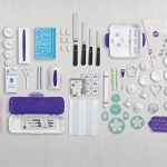 Wilton-216-Piece-Ultimate-Cake-Decorating-Set-with-Tote-2109-9036-0-1