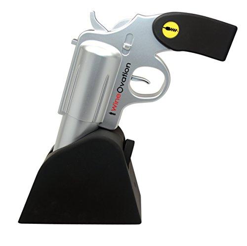 WineOvation-WNO-01WNO-01P-Powered-Wine-Opener-Gun-0