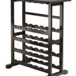 Winsome-Vinny-Wine-Rack-0