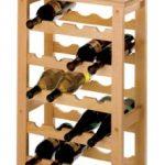 Winsome-Wood-28-Bottle-Wine-Rack-0-0