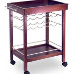 Winsome-Wood-Bar-Cart-Espresso-Finish-0