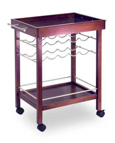 Winsome-Wood-Bar-Cart-Espresso-Finish-0
