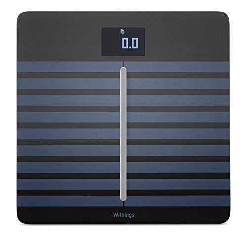 Withings-Body-Cardio-Heart-Health-and-Body-Composition-Wi-Fi-Scale-Black-0-1