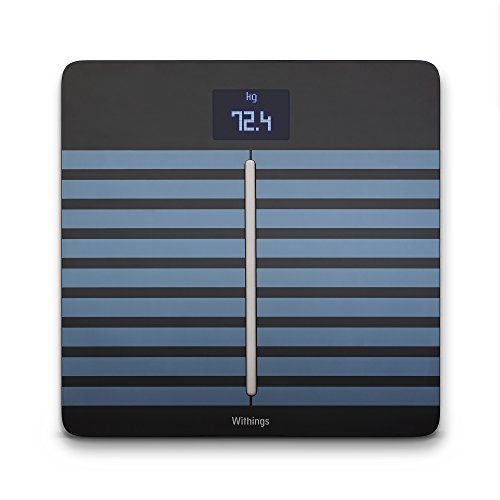Withings-Body-Cardio-Heart-Health-and-Body-Composition-Wi-Fi-Scale-Black-0