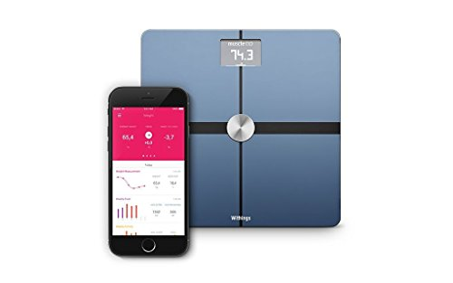 Withings-Body-Composition-Wi-Fi-Scale-0-0