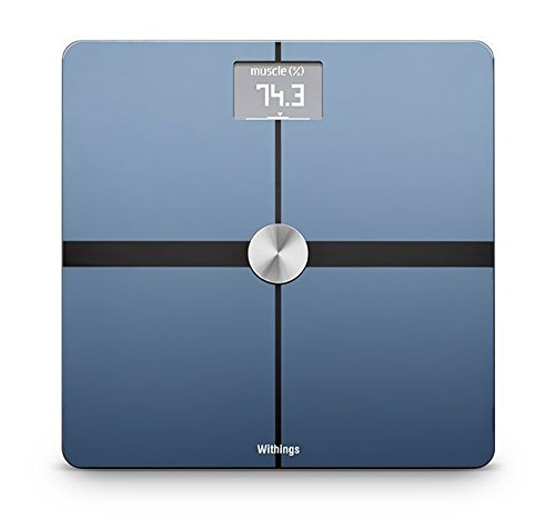 Withings-Body-Composition-Wi-Fi-Scale-0