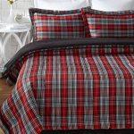 Woolrich-Williamsport-Comforter-Set-Multicolor-0