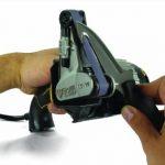 Work-Sharp-WSKTS-KO-Knife-and-Tool-Sharpener-Ken-Onion-Edition-0-1