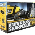 Work-Sharp-WSKTS-KT-Knife-and-Tool-Sharpener-Field-Kit-0-0