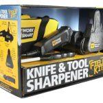 Work-Sharp-WSKTS-KT-Knife-and-Tool-Sharpener-Field-Kit-0-0