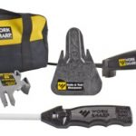 Work-Sharp-WSKTS-KT-Knife-and-Tool-Sharpener-Field-Kit-0-1