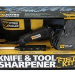 Work-Sharp-WSKTS-KT-Knife-and-Tool-Sharpener-Field-Kit-0