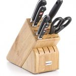 Wusthof-Classic-7-Piece-Cutlery-Set-with-Storage-Block-0