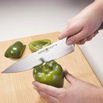 Wusthof-Classic-Ikon-Cooks-Knife-0-0