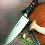 Wusthof-Classic-Multi-Prep-Cooks-Knife-0