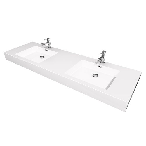 Wyndham-Collection-Amare-60-to-72-inch-Double-Bathroom-Vanity-in-Espresso-with-Mirror-options-0-0