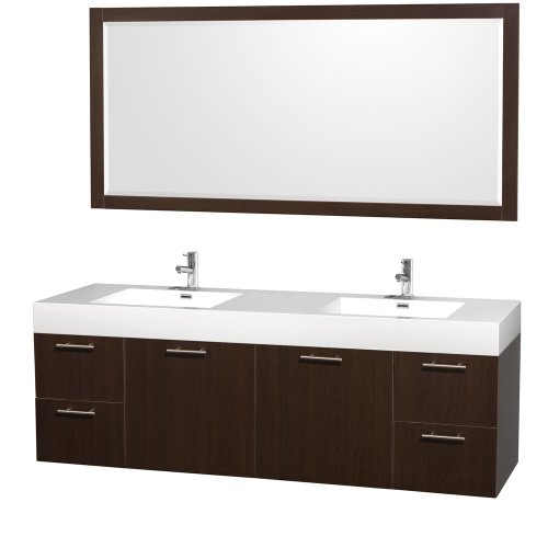 Wyndham-Collection-Amare-60-to-72-inch-Double-Bathroom-Vanity-in-Espresso-with-Mirror-options-0-1