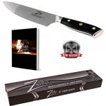 ZELITE-INFINITY-Chefs-Knife-8-inch-Best-Quality-Japanese-VG10-Super-Steel-67-Layer-High-Carbon-Stainless-Steel-Razor-Sharp-Superb-Edge-Retention-Stain-Corrosion-Resistant-Full-Tang-Ideal-Gift-0-0