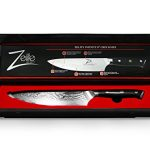 ZELITE-INFINITY-Chefs-Knife-8-inch-Best-Quality-Japanese-VG10-Super-Steel-67-Layer-High-Carbon-Stainless-Steel-Razor-Sharp-Superb-Edge-Retention-Stain-Corrosion-Resistant-Full-Tang-Ideal-Gift-0-1