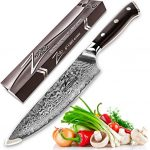 ZELITE-INFINITY-Chefs-Knife-8-inch-Best-Quality-Japanese-VG10-Super-Steel-67-Layer-High-Carbon-Stainless-Steel-Razor-Sharp-Superb-Edge-Retention-Stain-Corrosion-Resistant-Full-Tang-Ideal-Gift-0