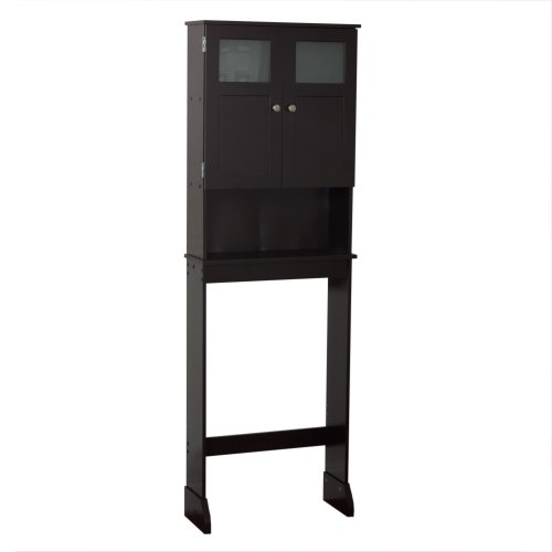 Zenith-Products-Extended-Height-Modern-XT-Spacesaver-0