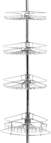 Zenith-Products-Tub-and-Shower-Tension-Pole-Caddy-0