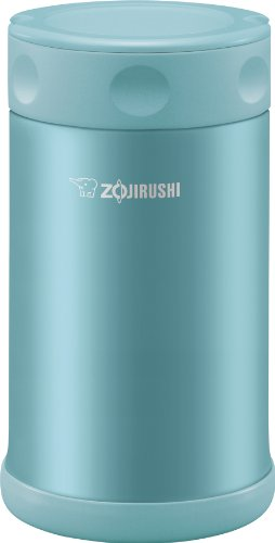 Zojirushi-Stainless-Steel-Food-Jar-25-oz-075-Liter-0