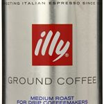 illy-Caffe-Normale-Drip-Grind-Medium-Roast-Blue-Band-Coffee-Cans-88-oz-0