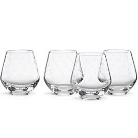 kate-spade-new-york-Larabee-Dot-Stemless-Red-Wine-Glass-Set-of-4-0-0