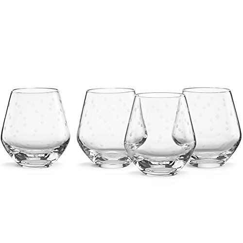 kate-spade-new-york-Larabee-Dot-Stemless-Red-Wine-Glass-Set-of-4-0