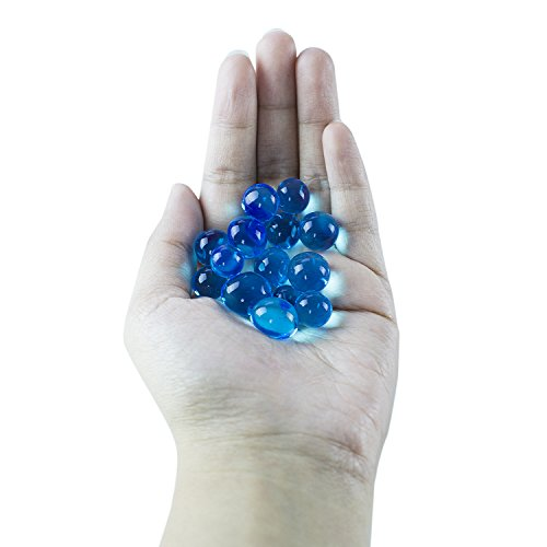 1-Pound-Bag-of-Blue-Water-Gel-Beads-Pearls-for-Vase-Filler-Candles-Wedding-Centerpiece-Home-Decoration-Plants-Toys-Education-Makes-12-Gallons-by-Super-Z-Outlet-0-1