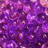 1-Pound-Bag-of-PURPLE-Water-Beads-Pearls-Centerpiece-Wedding-Tower-Vase-Filler-0