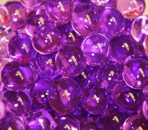 1-Pound-Bag-of-PURPLE-Water-Beads-Pearls-Centerpiece-Wedding-Tower-Vase-Filler-0