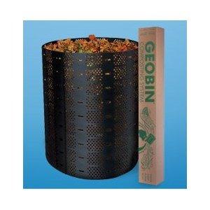 1-X-Geobin-Compost-Bin-0