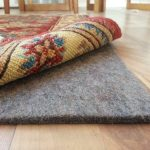 100-Felt-Rug-Pad-SAFE-for-all-floors-Extra-Thick-Add-Cushion-Comfort-and-Protection-0