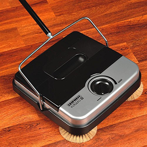 11-Non-Electric-Floor-Sweeper-with-Corner-Brushes-0